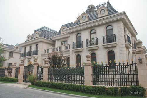 chateau-yuhe-beijing