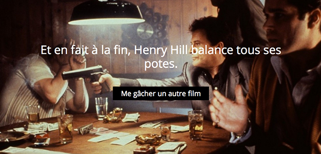 henry-hill