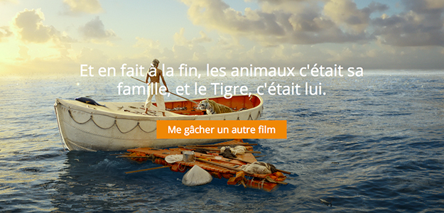 life-of-pi-gacher-film