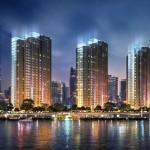 Les 10 maisons les plus luxueuses en Chine