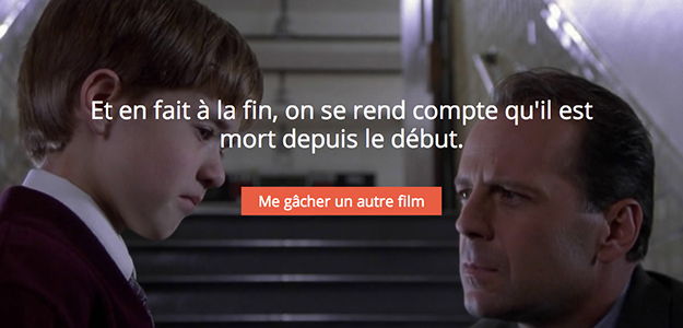 sixieme-sense-gacher-film