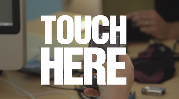 touch-here-durex