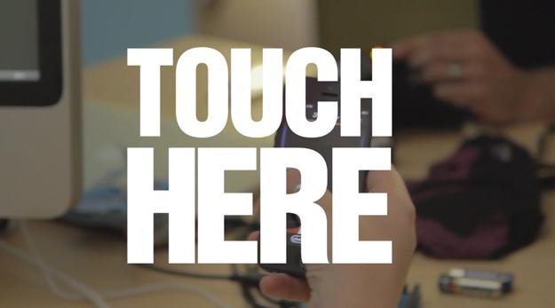 touch-here-durex