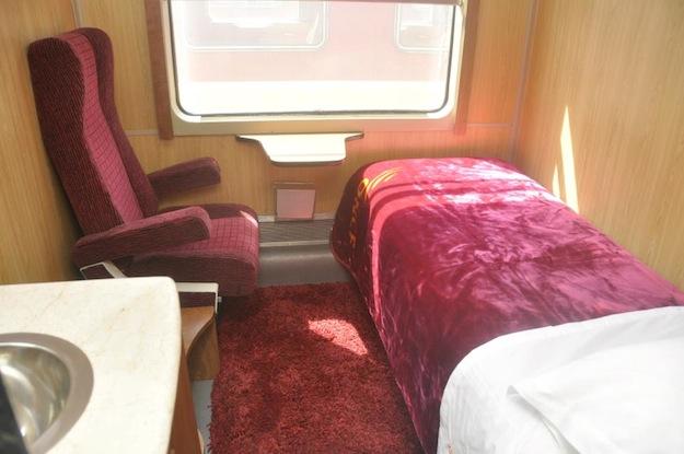 train-oncf-maroc-1