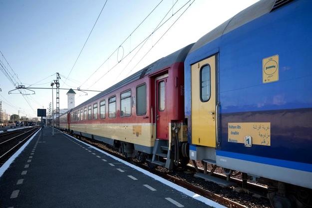 train-oncf-maroc-11