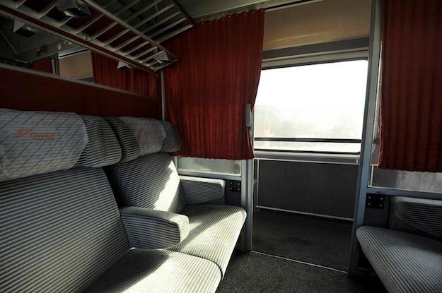train-oncf-maroc-13
