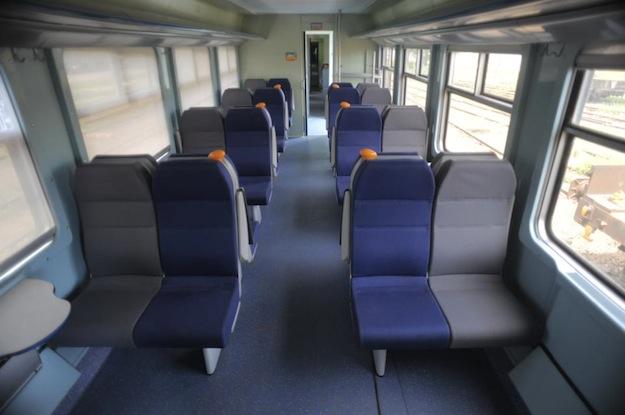 train-oncf-maroc-14