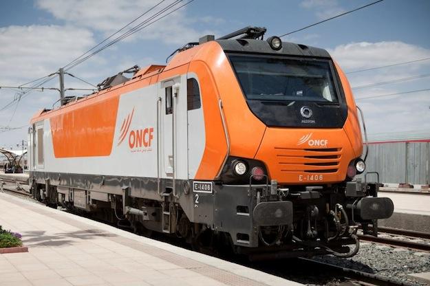 train-oncf-maroc-15