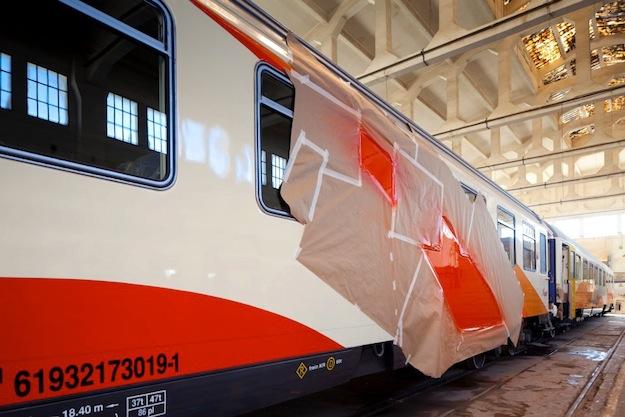 train-oncf-maroc-17