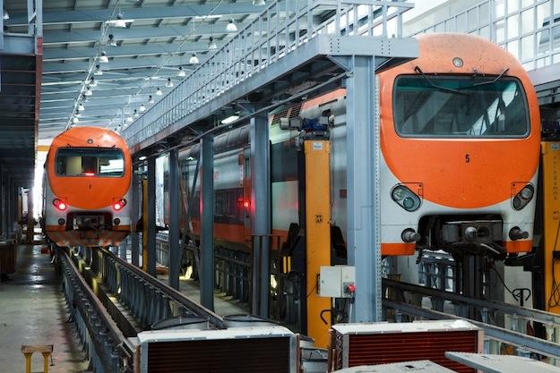 train-oncf-maroc-18