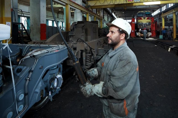 train-oncf-maroc-2