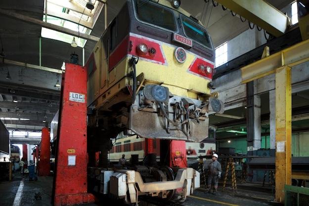 train-oncf-maroc-3