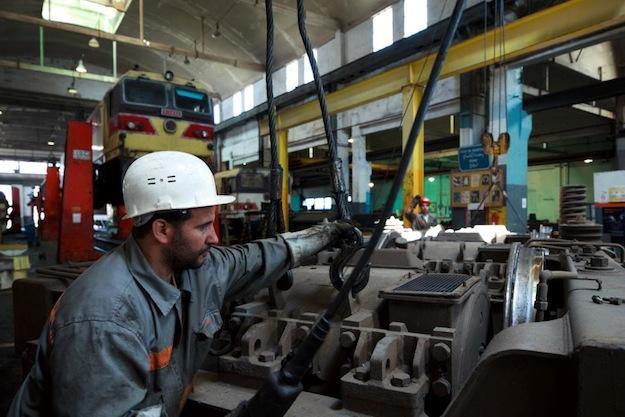 train-oncf-maroc-5