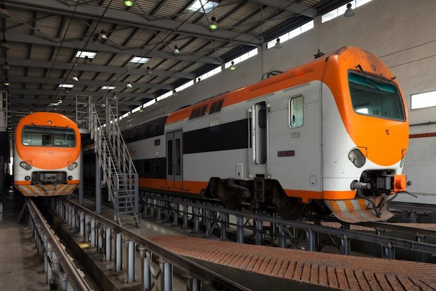 train-oncf-maroc-6