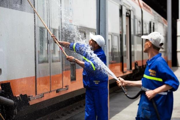 train-oncf-maroc-7