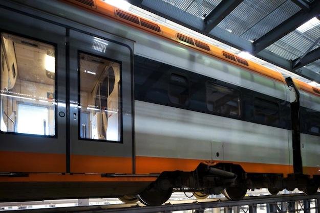 train-oncf-maroc-9