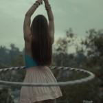 «Vis ta vie», la nouvelle publicité par Adidas