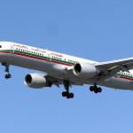 Royal Air Maroc, l'une des pires compagnies aériennes au Monde