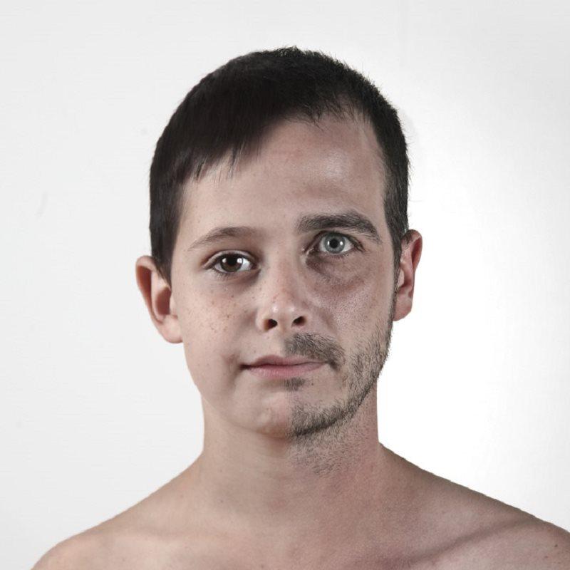 genetic-portait-1