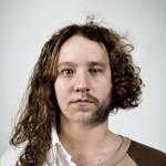 Les portraits génétiques d'Ulric Colette