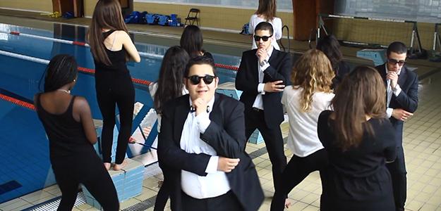 gentleman-parodie-adel-abaab-yacine-kaouti