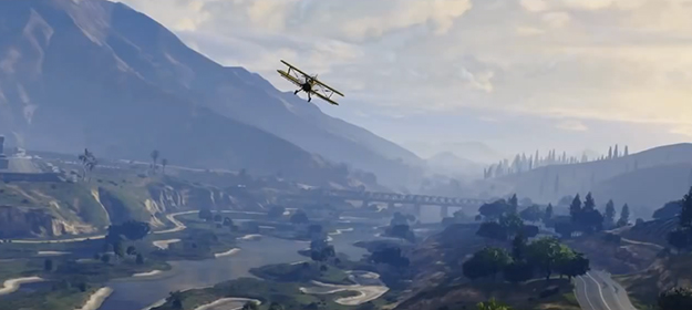 gta-5-avion