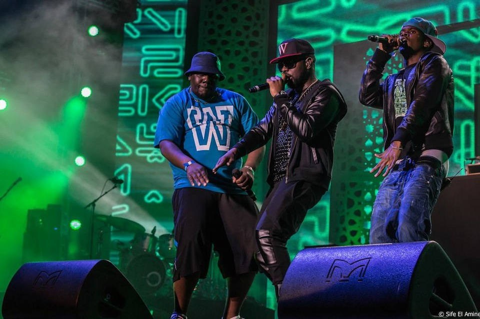 mawazine-2013-concert