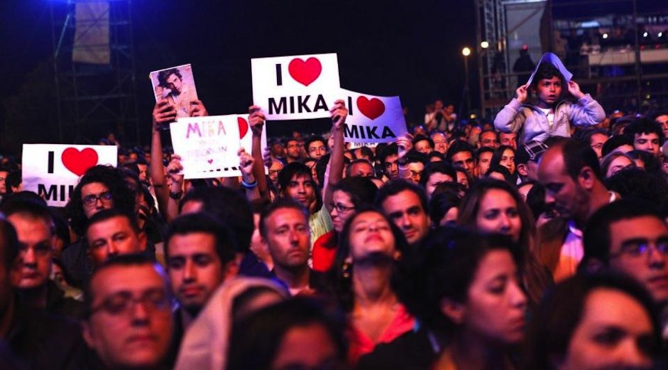 mika-maroc-2013