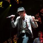 Mika à Mawazine : Une magnifique performance
