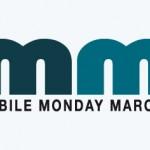 Le Mobile Monday Maroc est de retour au Maroc