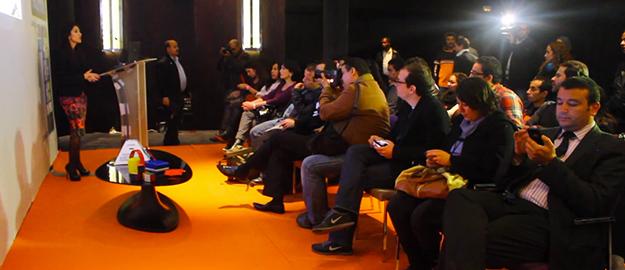 nokia-lumia-maroc-conference