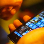 Nokia Lumia Windows 8 disponible au Maroc