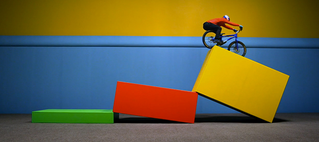Danny-MacAskill-imaginate