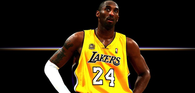 NBA-kobe-bryant-iphone-wallpaper 02 (1)