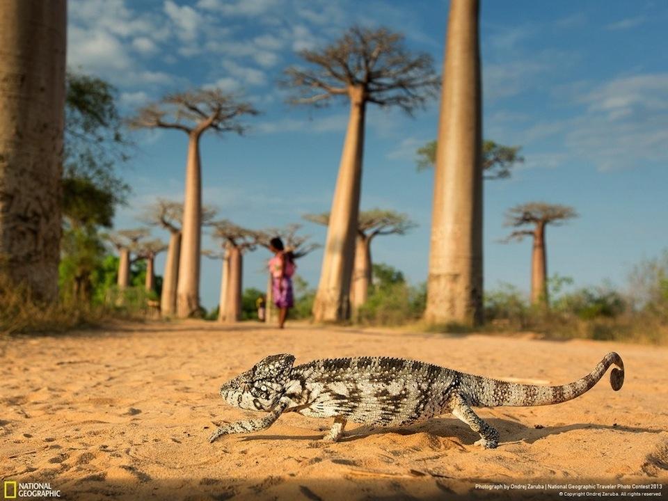 National-Geographic-Traveler-11