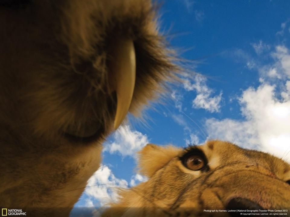 National-Geographic-Traveler-5