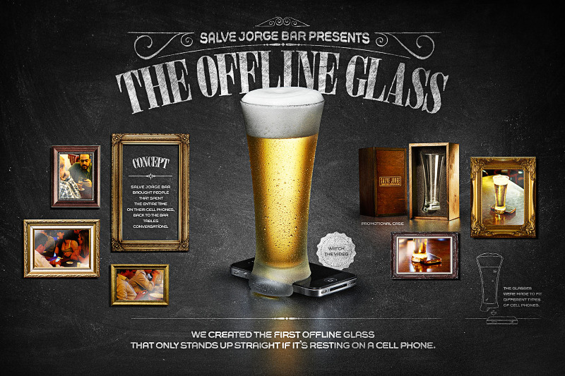 Offline Glass Design_800