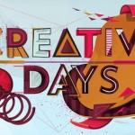 Quand Adobe se dédie à la créativité, les sourires fusent