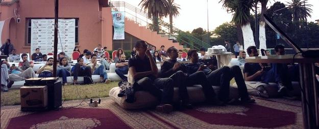bemyapp-maroc-evento