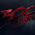 300 : Rise of an empire, la bande-annonce