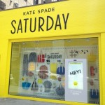 New York accueille le premier magasin virtuel