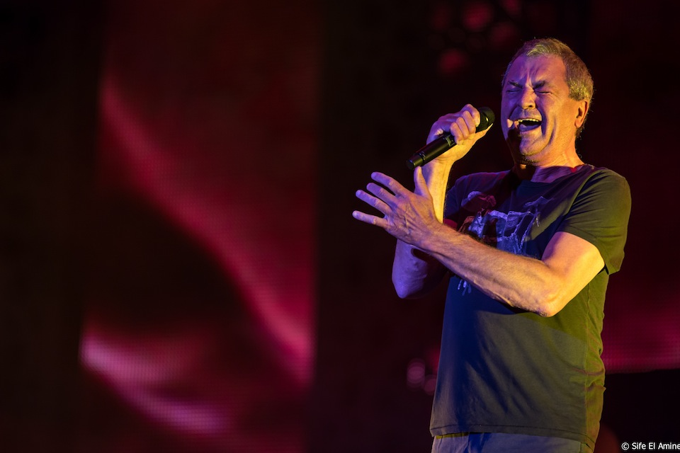 ne.OLM.Deep Purple.PrD-9827
