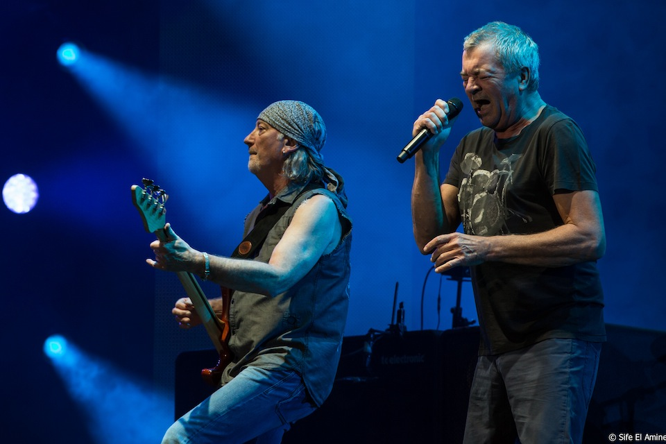 ne.OLM.Deep Purple.PrD-9927