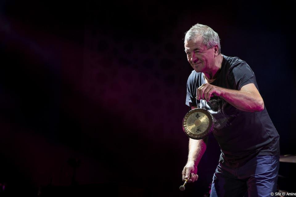 ne.OLM.Deep Purple.PrD-9965