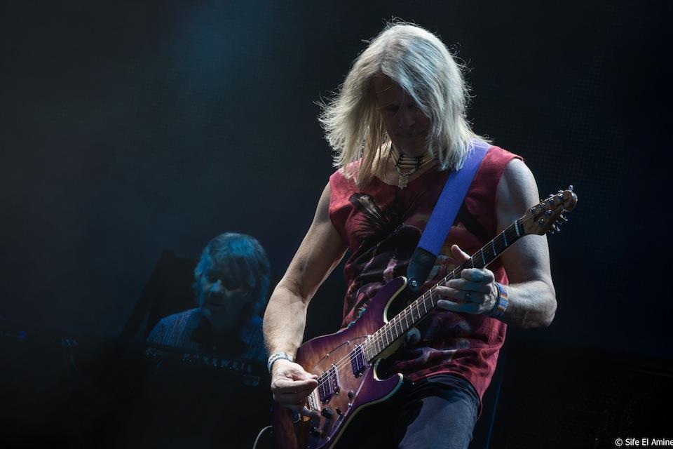 ne.OLM.Deep Purple.PrD-9967