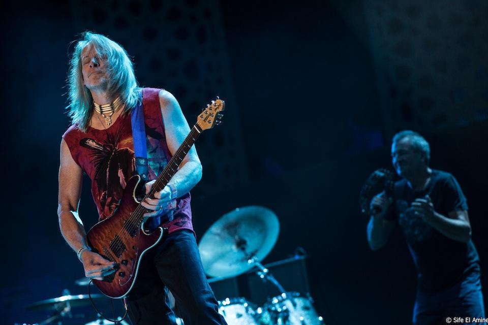 ne.OLM.Deep Purple.PrD-9992