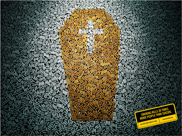 pub-anti-tabac-1