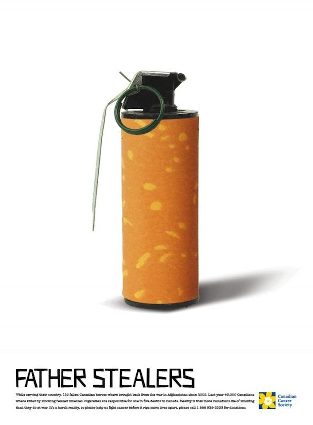 pub-anti-tabac-10