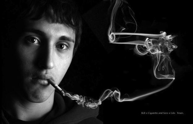 pub-anti-tabac-11