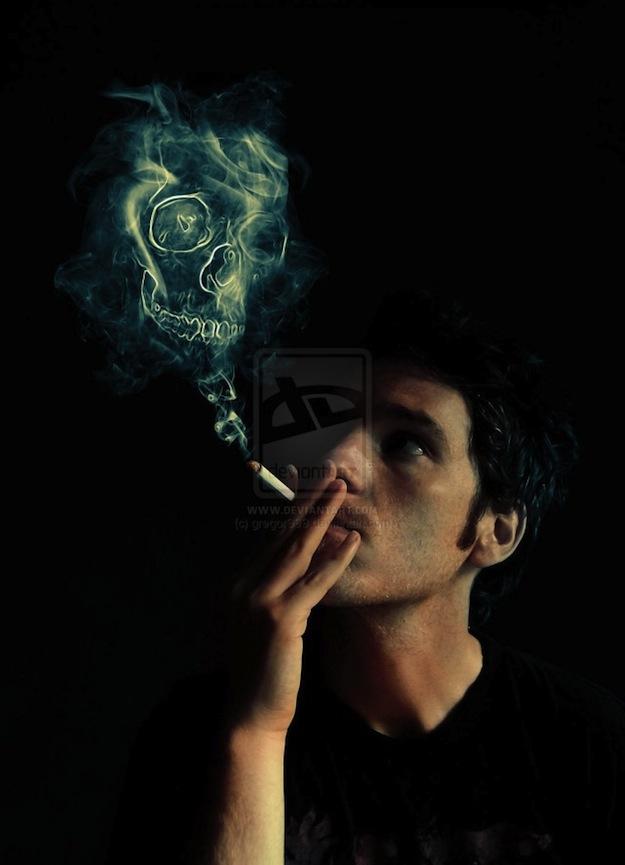 pub-anti-tabac-12